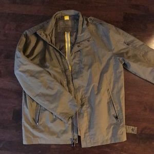 Men's spring/fall jacket Marc by Marc New